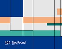 404/Not Found
