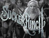 Sucker Punch, add