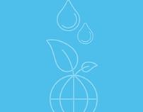 Pavesi: Buono per te, buono per il pianeta