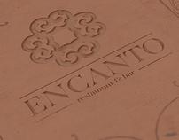 ENCANTO RESTAURANT