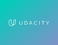 Udacity: Icons & Illustrations