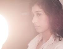 Priyum Galav/ Actor's Portfolio