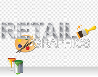RETAIL GRAPHICS