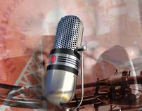 Radio Nust