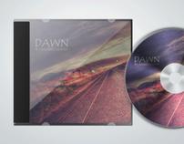 Project Dawn