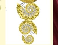 fine jewellery design