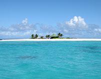 Sightseeing Activities at Anguilla Island