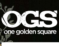 OneGoldenSquare.com website