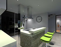 Kitchen Design's