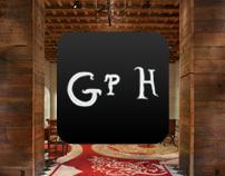 GRAMERCY PARK HOTEL - Digital & Promotional Strategy