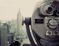 PHOTOGRAPHY | NEW YORK