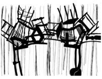 Chicago Sketches