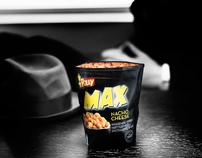 Polly Max