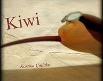 Kiwi - Rescored