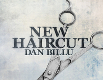 Dan Billu - album cover