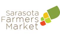 Sarasota Farmer's Market Redesign