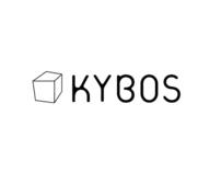Kybos