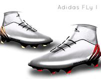 Adidas Fly I