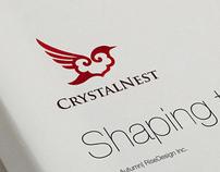 CrystalNest