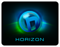 Sandisk_Horizon
