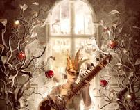 Music artworks
