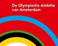 De Olympische Ambitie van Amsterdam 2011