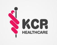 KCR Healthcare
