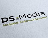 DS-Media