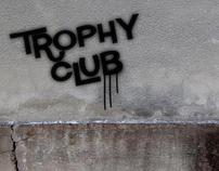Trophy Club - Identity