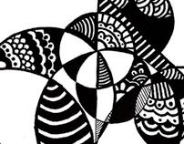 Geometria - 2011
