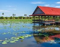 Maha Sawat - Thailand