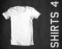 t-shirt design 4