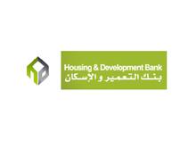 Housing and Development Bank