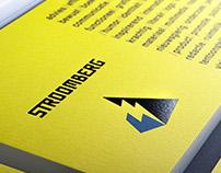 Stroomberg