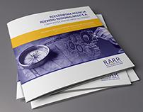 RARR Brochure (GreenFly)