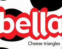 Bella Package