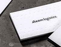 Ateam Logistics