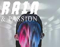 RA1N & PASSION