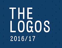 The Logos 2017/18