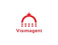 Visimagent