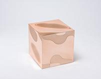 Surface series no.1