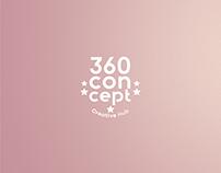360-CreativeHUB