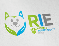RIE (Rescate Independiente ENAO)