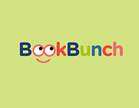 Book Bunch Smart Classroom