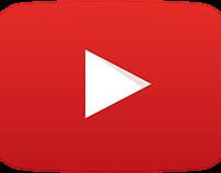 Schottland - Video