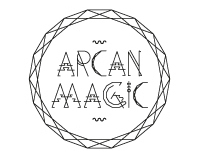 Arcan Magic