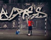 Sagres Futebol II