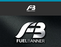 Fuelbanner Logo