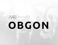 "LAV ""Obgon"" - Interactive music composition"