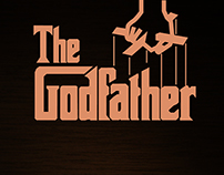 The Godfather - Film poster